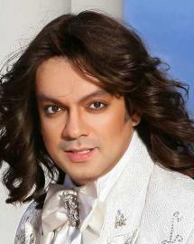 СМИ: Джигурда потребовал, чтобы Киркоров признался, что он гей