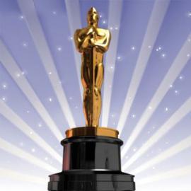 "В Лос-Анджелесе объявили номинантов на ""Оскар"""