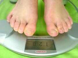 Ученые измерили вес населения Земли