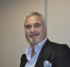 Валерий Меладзе стал блондином