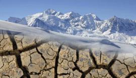 До 2030 года около 100 миллионов человек умрут из-за изменения климата