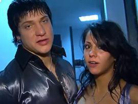 Порнозвезда Елена Беркова разводится со своим третьим мужем