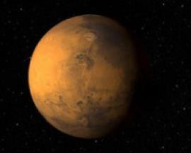 На Луне обнаружено более 200 дыр и нор для астронавтов