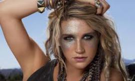 Американская певица Kesha обвинила своего продюсера в сексуальном насилии