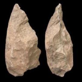 В Кении найдены древнейшие орудия труда предков человека