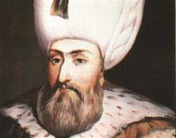 В Венгрии нашли могилу османского султана Сулеймана Великолепного