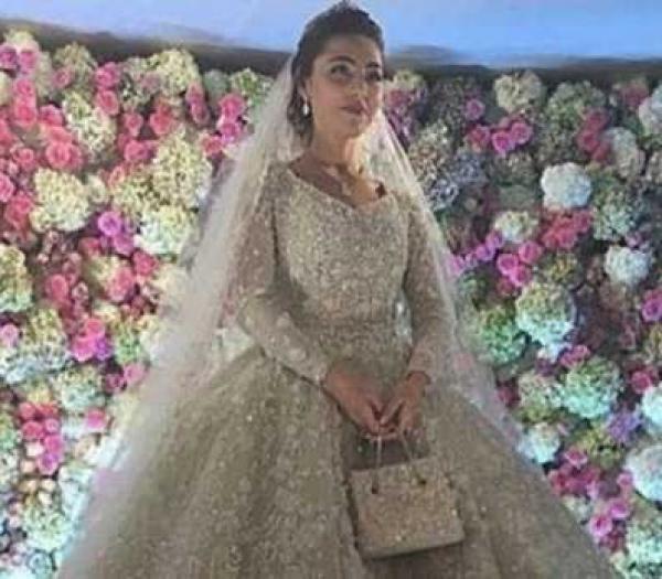 Британские журналисты оценили свадьбу сына олигарха Гуцериева в миллиард долларов
