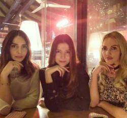 Как изменились и чем теперь занимаются главные красавицы из сериала «Великолепный век»