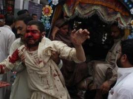 Жертвами теракта «Исламского государства» в Йемене стали 28 человек