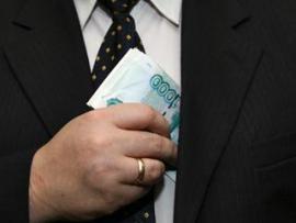 Экс-министр обороны Грузии обвиняется в получении взятки на $12 млн