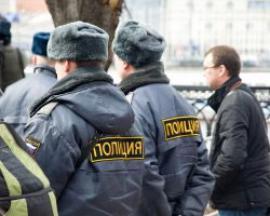 В подвале жилого дома в Иркутске нашли взрывчатку