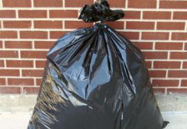 """Житель Нью-Йорка нашел в куче мусора золотую статуэтку """"Эмми"""""""