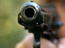В Тбилиси стреляли в члена оппозиционной партии