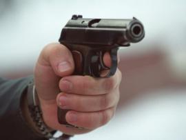 В Сирии исламисты казнили подростка за «богохульство»