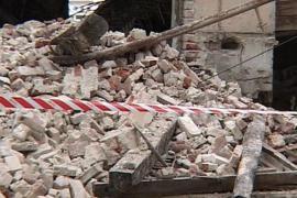 Жертвами оползней в Непале стали 26 человек