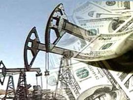 Ирак договорился с курдами об экспорте нефти