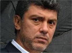 Свидетельница по делу об убийстве Немцова опознала одного из подозреваемых