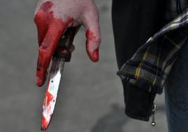 В Ливане жениху из враждебного клана отрезали пенис