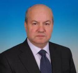 ВАСИЛИЙ ЛИХАЧЕВ: «Запад не должен вмешиваться во внутренние дела Украины»