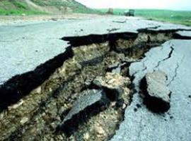 Ученые предложили новый способ предсказывания землетрясений