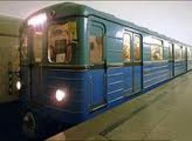 Приезжего из Дагестана расстреляли двое пассажиров московского метро