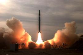 Пакистан пригрозил уничтожить Индию ядерным оружием