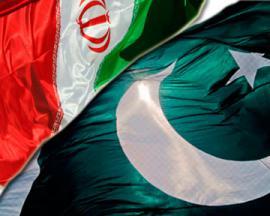 Эр-Рияд хочет сделать Баку союзником в будущей войне с Тегераном