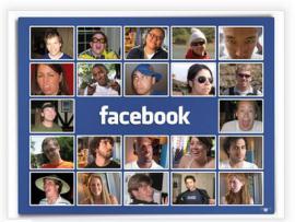 Facebook разрешил вставлять картинки в комментарии