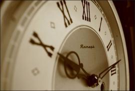 Российские таможенники приравняли Apple Watch к обычным наручным часам