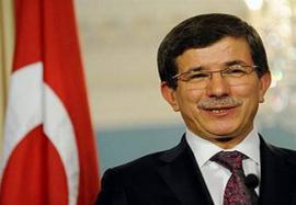 Давутоглу: Россия нанесла Турции «удар в грудь»