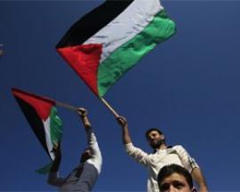 Позволит ли Россия Израилю создать в Сирии «буферную зону»?