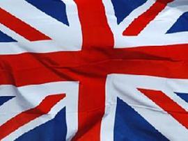 Британия не будет принимать мигрантов после Brexit