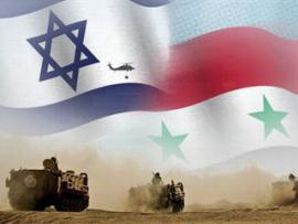 Нетаньяху пообещал аннексировать поселения Западного берега реки Иордан