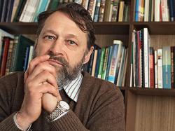 Дмитрий Орешкин: «На митинге в Лужниках царил дух милитаризма»