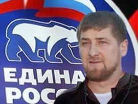 Кадыров назвал странным приговор по делу об убийстве Немцова