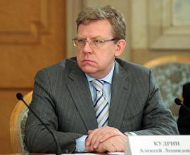Кудрин выразил уверенность в неизбежности повышения пенсионного возраста