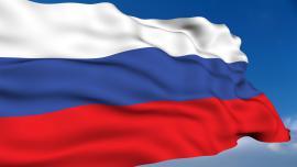Россия за день завоевала две бронзы на ЧМ по легкой атлетике