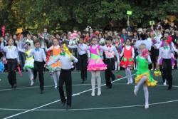 Путин поручил дать оценку идее о скользящем начале учебного года