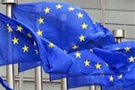 Молдавия подаст заявку на вступление в ЕС