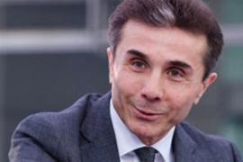 Иванишвили намерен урезать права президента Грузии