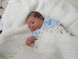 В Мексике 80 новорожденных назвали в честь Неймара