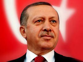 Эрдоган обещает пересмотреть отношения с «фашистской» Европой