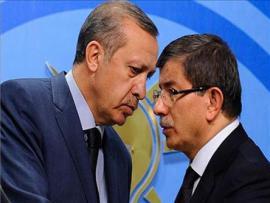 Почему Турция играет на два фронта? Анкара готовит почву для прокладки Транскаспийского газопровода