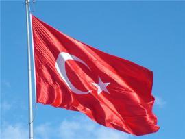 ВВС Турции уничтожили памятник Оджалану - Видео