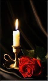 Умерла британская певица и телеведущая Силла Блэк