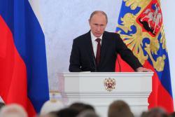 Форум во Владивостоке: саммит  лидеров РФ, Японии и Южной Кореи и масштабные бизнес-проекты