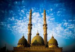Исламский экстремизм: мифы и реальность. Взгляд  историка