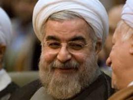 Иран пожаловался в ООН на США