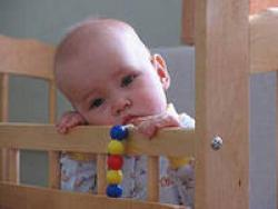 СКР завел дело о торговле в США усыновленными российскими детьми