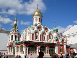Корпорация развития Московской области и 4 муниципалитета подписали соглашение